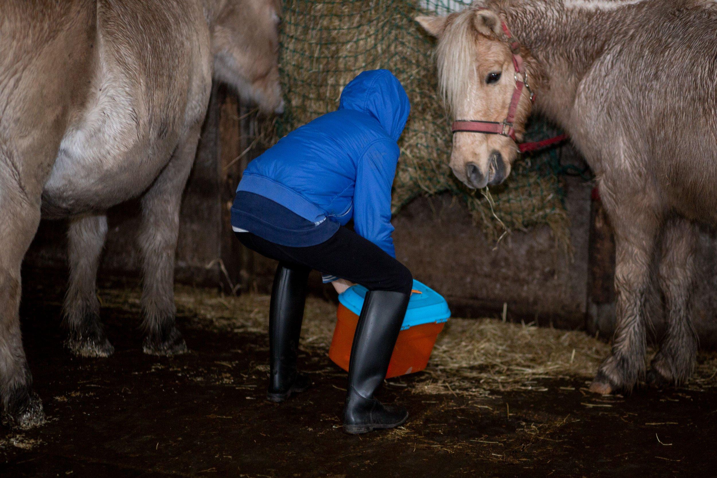 20190037  Paardentherapie door Annelies Kietselaer2
