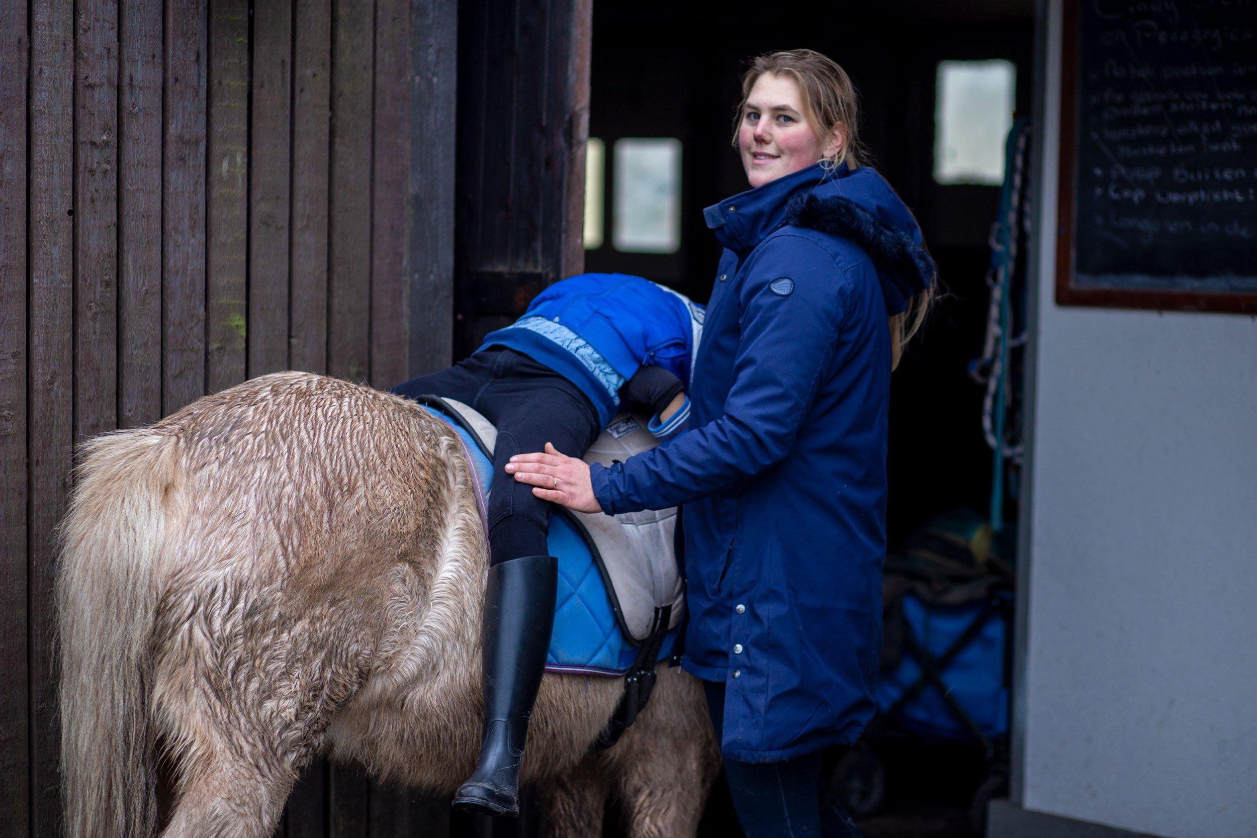 20190037  Paardentherapie door Annelies Kietselaer7