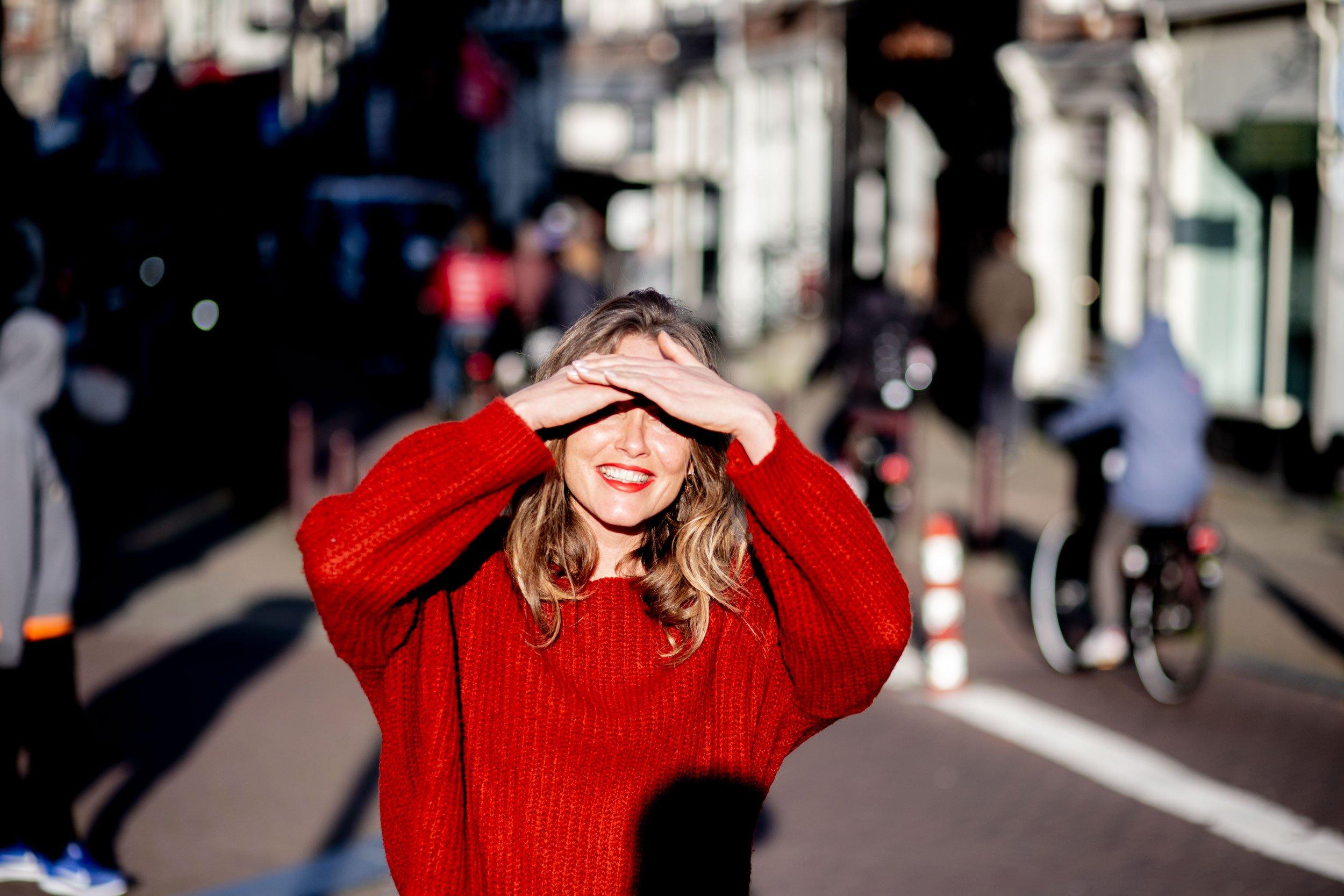 2019036 Marijke-Vos-door-Annelies-Kietselaer-voor-Con-Amore-_MG_8895