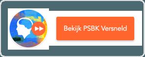 banner-button-1-5