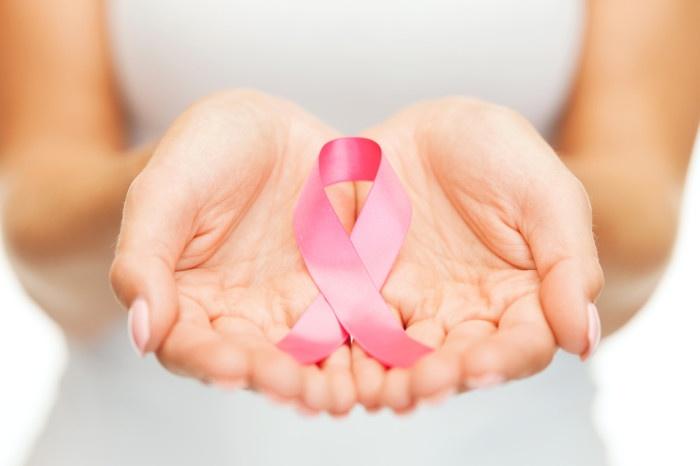 borstkanker-700x466-5
