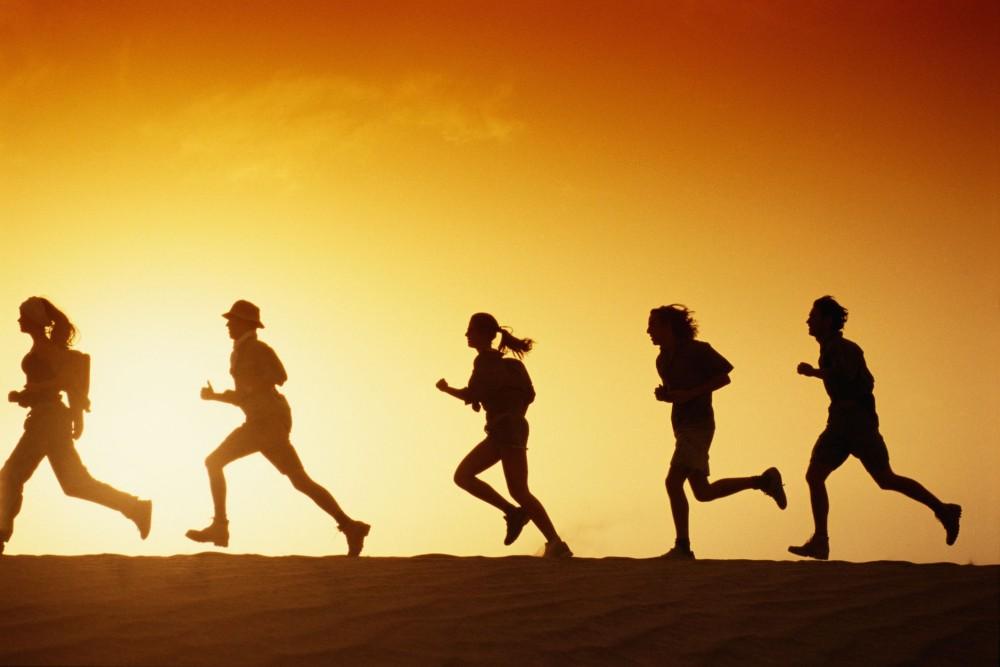 group-exercise-sunset-David-De-Lossy-56a9058d3df78cf772a2e52e-e1491210680115-5