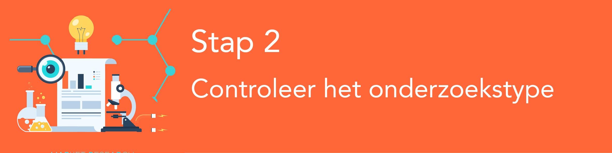 stappen-onderzoek-in-oranje-met-tekst2-5