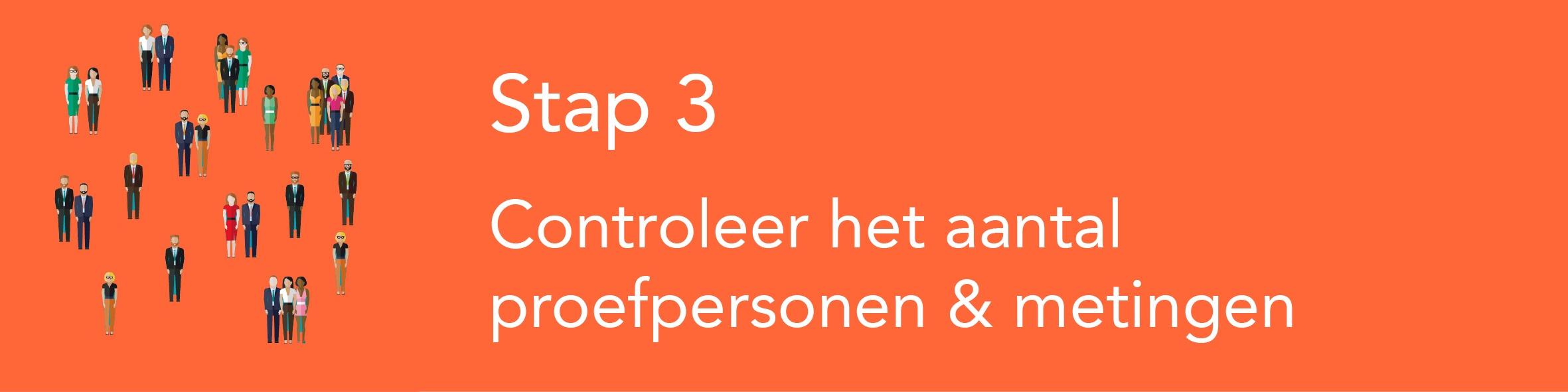 stappen-onderzoek-in-oranje-met-tekst3-5