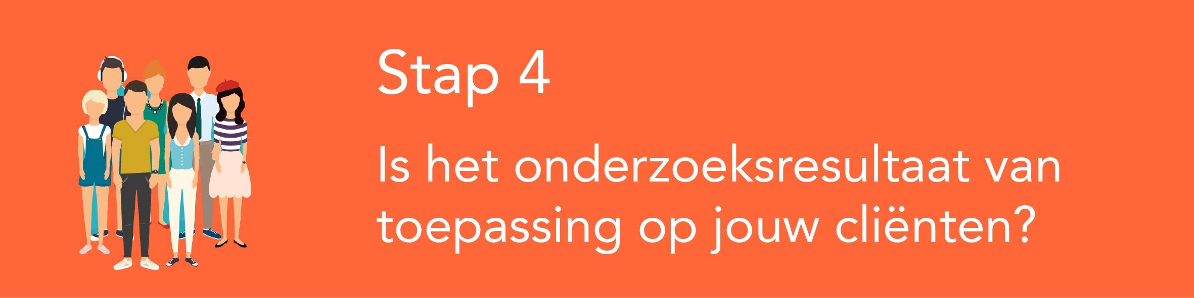 stappen-onderzoek-in-oranje-met-tekst4-4