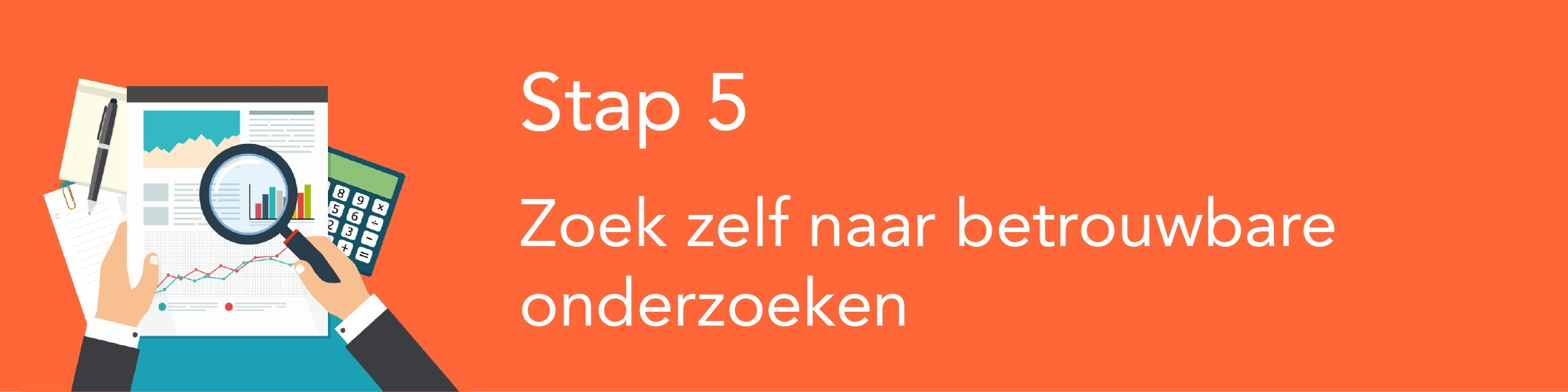 stappen-onderzoek-in-oranje-met-tekst5-4