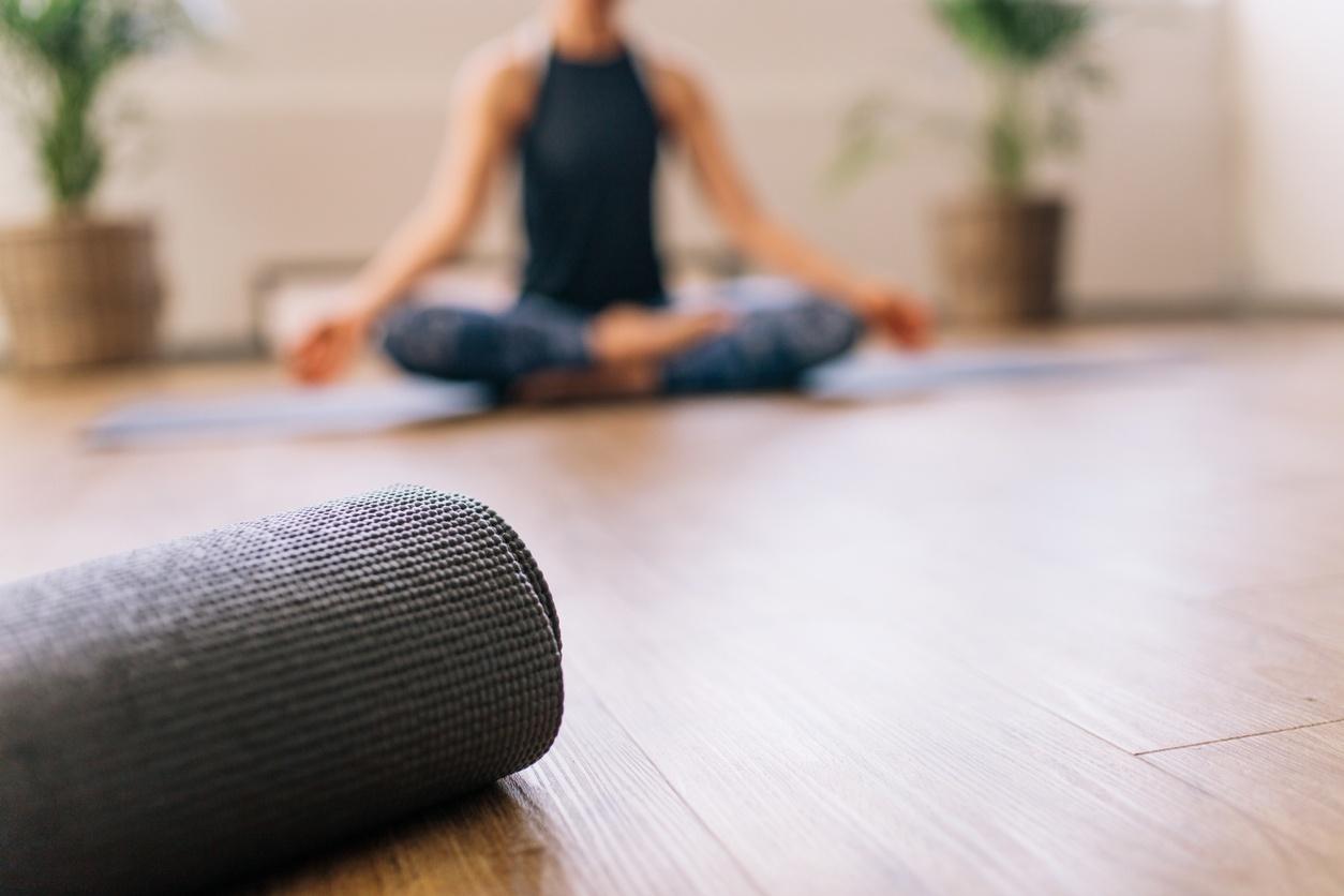 De positieve effecten van yoga op fibromyalgie