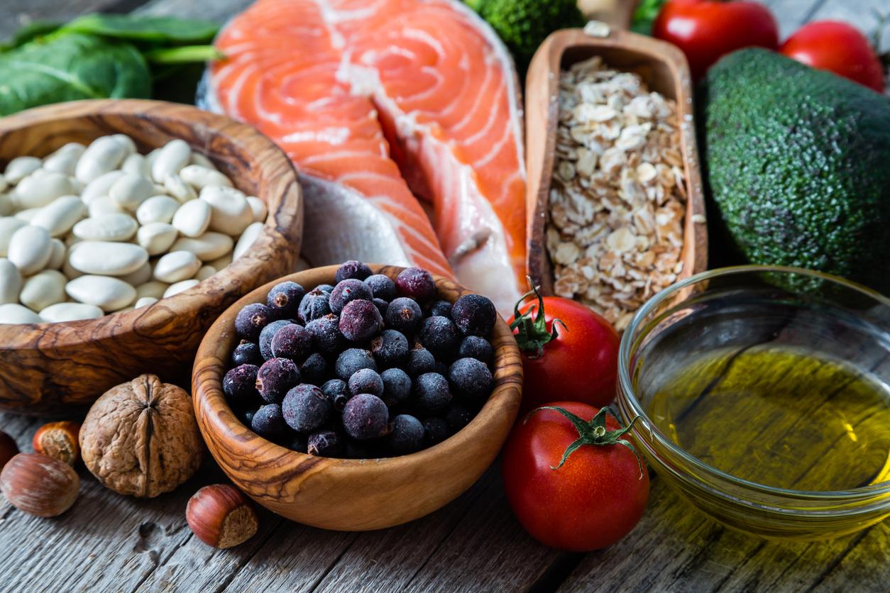 Voeding en hormonen, wat is het verband?