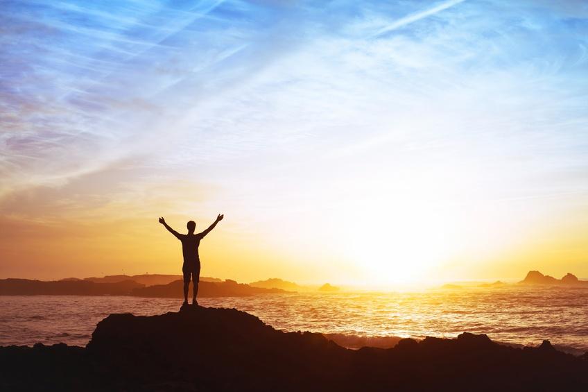 Positieve Psychologie: een handboek voor de optimist
