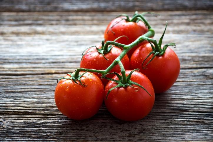 Tomaat: hoe sterker de geur, hoe beter de smaak