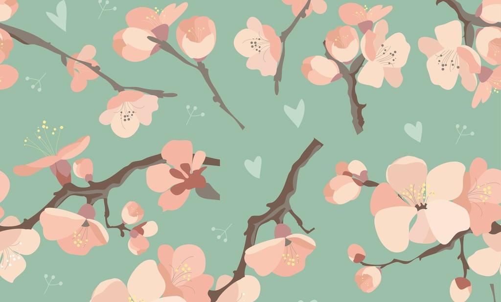 Ikigai: tips voor een 'eeuwig' leven