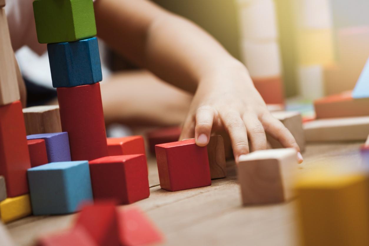 Medicijnen èn mindfulness in holistisch kinderziekenhuis Kinderbuik&co