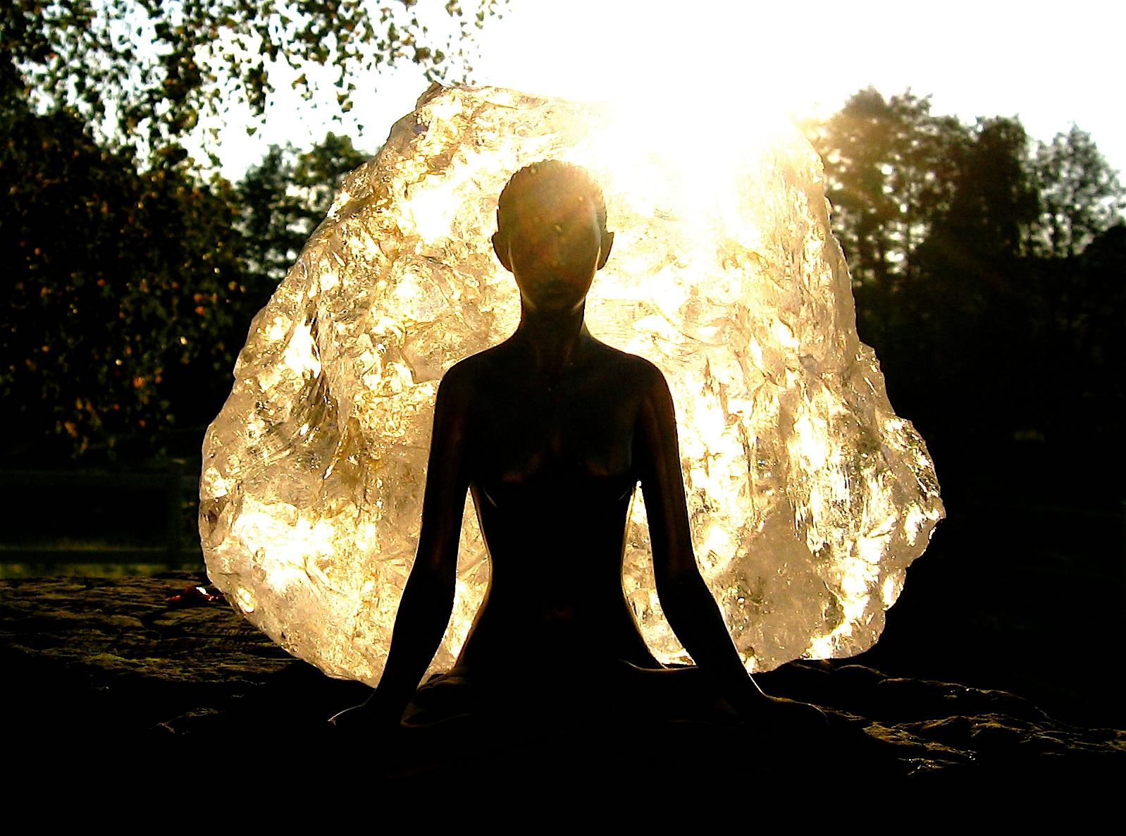 Emoties reguleren met mindfulness, zo doe je dat!