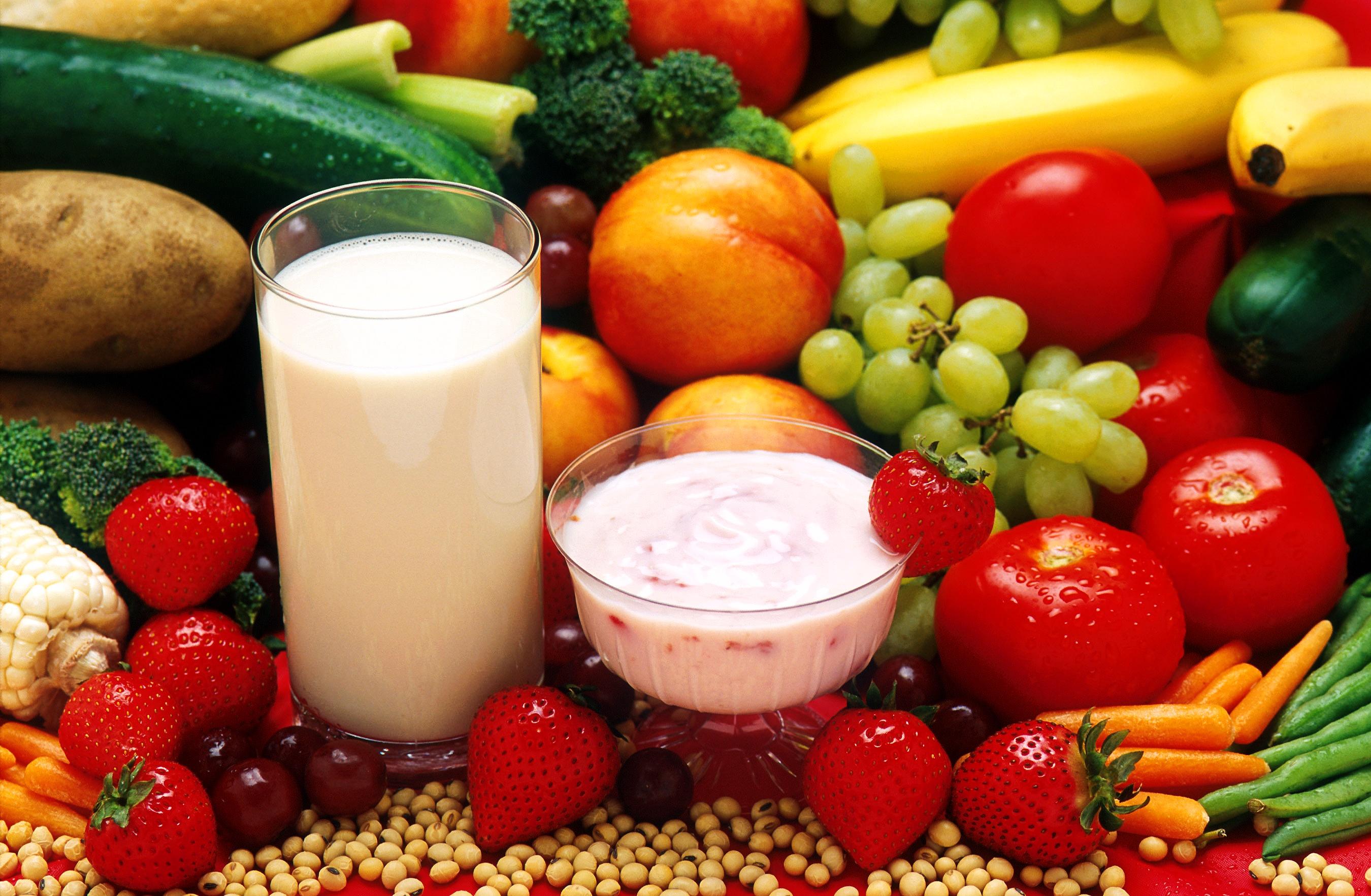 Vijf vragen over voeding & ADHD