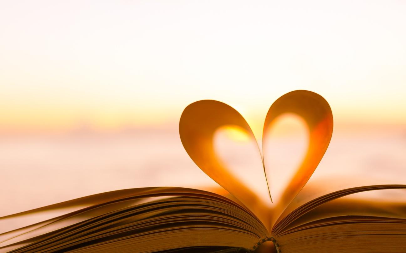 Nascholing: Luister naar het ritme van je hart
