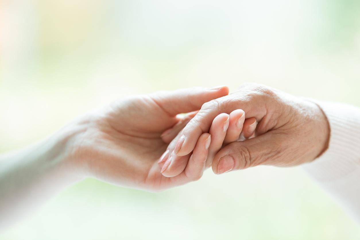 Nascholing: Palliatieve zorg